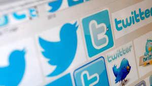 هي يمكن أن تربح الولايات المتحدة الأمريكية معركة تويتر مع الجهاديين؟