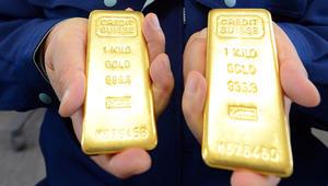 الإفتاء الأردنية: بيع الذهب بالمرابحة للآمر بالشراء ربا محرّم
