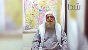 """العرعور يشيد بـ""""فتح"""" الغوطة الشرقية ويحذر """"ثوار سوريا"""" برسالة عاجلة"""