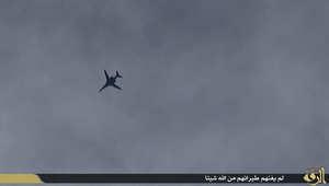 الأسد حول الغارات ضد داعش: نحن على الأرض لم نشعر بأي تغيير وتركيا تدعم التنظيم بشكل مباشر
