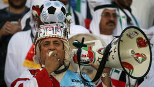 هل تريد المشاركة بأطول مباراة لكرة القدم في التاريخ؟.. الحلم ليس بعيد المنال