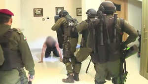الشرطة الإماراتية تلقي القبض على المتهمة بقتل أمريكية في أبوظبي