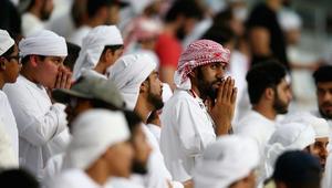 الإمارات تخسر أمام أستراليا وتصعب المهمة على نفسها