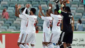 كأس أمم آسيا.. 9 حقائق عن 9 منتخبات عربية... 2 تأهلا و7 أقصيت