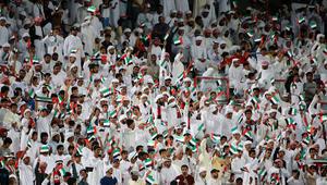أسعار تذاكر السوبر الإماراتي تحقق رقما قياسيا بمصر
