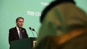 """روسيا تعلن تلقيها """"بيانات"""" من بريطانيا حول كارثة الطائرة"""