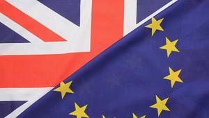 الاتحاد الأوروبي: نحترم نتيجة التصويت.. وعلى المملكة تفعيل قرار شعبها سريعا