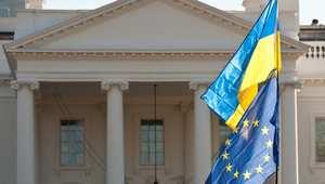 أين الرئيس؟ واحد من أخطر 7 أسئلة عن أوكرانيا