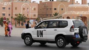 رسميًا.. المغرب يطلب من موظفين في الأمم المتحدة مغادرة الصحراء الغربية