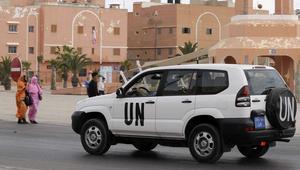 مجلس الأمن يصوّت لعودة بعثة الأمم المتحدة في الصحراء الغربية وتمديد فترتها