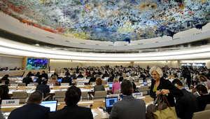 """القاهرة تطلب تحقيقاً دولياً بـ""""تزوير"""" الإخوان وثائق منسوبة للأمم المتحدة والاتحاد الأفريقي"""