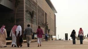 5 جامعات عربية فقط ضمن تصنيف شانغهاي لأفضل 500 جامعة .. 4 من السعودية وواحدة مصرية...لماذا؟
