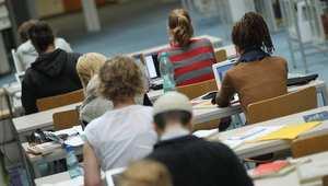 العرب يغيبون عن قائمة أفضل مئتي جامعة عبر العالم في تصنيف جديد
