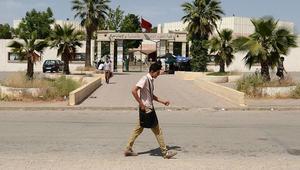 """ممارسة الجنس مقابل النقط.. """"فضيحة"""" تهزّ جامعة شمال المغرب"""