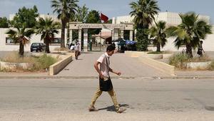 غضب ضد الجامعة المغربية بسبب الاستجاد بأساتذة الثانوي