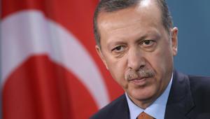 أردوغان: من ينشغل بإضرار أصدقائه ينهزم على يد أعدائه وسلام المنطقة مرتبط بالقضية الفلسطينية