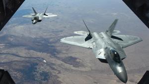 الخارجية الروسية تؤكد مقتل خمسة في سوريا والتحقيق مستمر بجنسياتهم