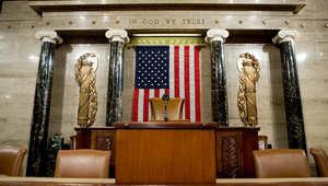 الجمهوريون يهاجمون أوباما بعد تقارير عن تجسس الاستخبارات الأمريكية على إسرائيل