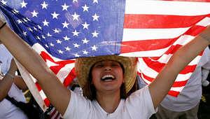 لراغبي الهجرة إلى أمريكا.. سان فرانسيسكو ونيويورك ولوس أنجلوس وغيرها ترحب بكم
