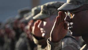 البنتاغون يحذر الجيش الأمريكي من شراء طائرات غير جاهزة للقتال