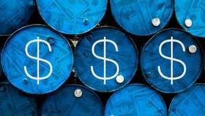 تهاوي أسعار النفط لم يقتل وجود أمريكا على ساحة العالمية