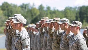 """الجيش الأمريكي يستعد """"لحرب فضاء"""".. كيف سيكون العالم حينها؟"""