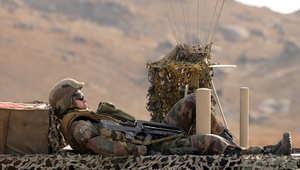 محللون عسكريون لـCNN: أوباما لن يقاتل داعش بريا لكنه يطرح الخيارات.. وتحديات تعترض تفوقنا العسكري
