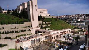 """الشرطة التركية تعتقل مشتبهاً بـ""""تهديد محتمل"""" للقنصلية الأمريكية في اسطنبول"""
