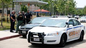 """العثور على 8 جثث بينها 5 أطفال أثناء مداهمة منزل بـ""""هيوستن"""""""