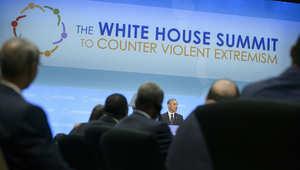 """روسيا تؤكد استعدادها لـ""""تعاون استخباراتي"""" مع أمريكا في """"الحرب على داعش"""""""