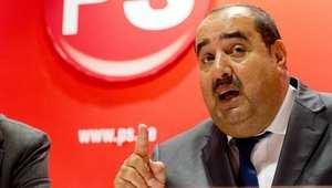 حزب الاتحاد الاشتراكي المغربي: الانتخابات المهنية شهدت انتشار الرشوة ولوائحها لم تكن نظيفة