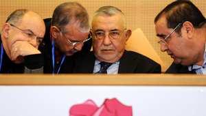 أقوى أحزاب اليسار المغربية يخسر الانتخابات
