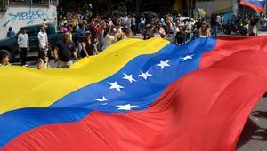"""وسط أزمتها الاقتصادية.. فنزويلا تبتكر عملة """"بيتكوين"""" خاصة بها"""