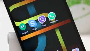 رسميًا.. المغرب يعلن نهاية عصر الاتصال الهاتفي عبر واتس أب وفايبر وسكايب