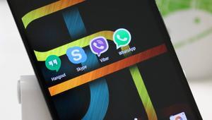 وزيرة جزائرية: لن نحظر تطبيقات التواصل الاجتماعي لأننا بلد ديمقراطي