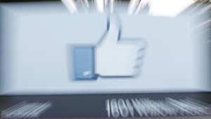 """""""فيسبوك"""" يعبث بعقول مستخدميه.. ويرفض الاعتذار"""