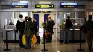 المفوضية الأوروبية تفتح تحقيقًا حول اتهامات لقنصلية مالطية ببيع التأشيرات للجزائريين