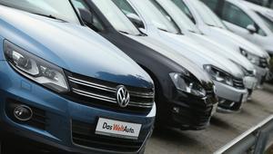 الجزائر تدشن أوّل مصنع لتركيب سيارات فولكسفاغن في شمال إفريقيا
