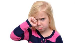 """كيف تقول """"لا"""" للأطفال المدللين؟"""