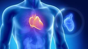هذا الجهاز يكتشف النوبات القلبية.. ويتسع في جيبك!
