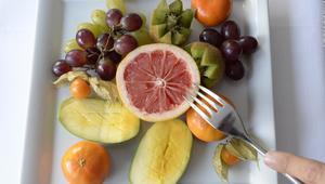 3 قواسم مشتركة بين كل الحميات الغذائية..ما هي؟