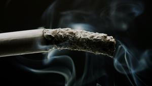 حقائق قد تدهشك.. كيف يؤثر التبغ على صحتك؟