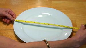 خمس نصائح لفقدان الوزن بشكل أسرع