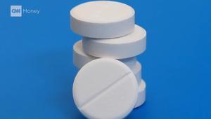 أسعار الأدوية في تزايد كبير.. جشع الشركات أو نظام معطل؟