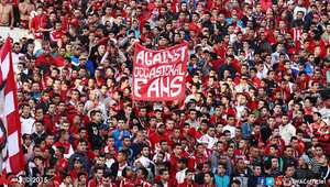 الدوري المغربي: الوداد يسقط الجيش والرجاء تنهزم أمام الفتح