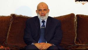 بعد هجومه على السبسي وبورقيبة.. غنيم يعود لتكفير العلمانيين في تونس