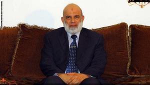 تركيا تقاضي وجدي غنيم بعد هجومه على شخصيات تونسية بسبب قضية الإرث