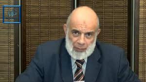 بعد تصريحات وجدي غنيم.. قيادي بالإخوان لـCNN: مغادرة رموز إخوانية لقطر لاستشعار الحرج