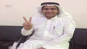 سمر بدوي لـCNN: وليد أبوالخير مثل بالأغلال أمام المحكمة بالرياض ورفض الاعتراف بها.. فزادوا سجنه