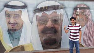 سمر بدوي: وليد أبوالخير مسجون بظروف صعبة.. وكل علاقاتي واتصالاتي منصبة للدفاع عنه